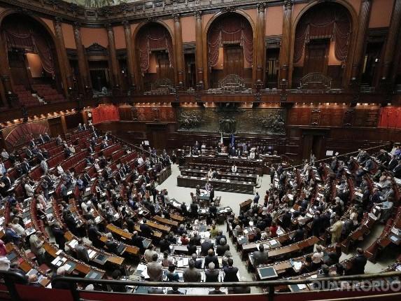 Ecotassa - La Camera approva la stangata per le nuove auto