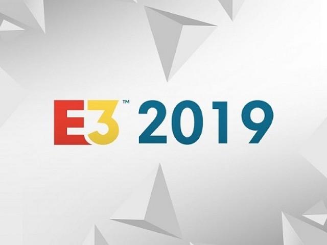 Gamesource annuncia una maratona non-stop per l'E3 2019