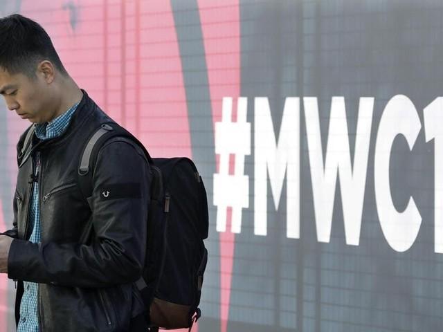 MWC19, a Barcellona va in scena il futuro degli smartphone, tra 5G e schermi pieghevoli