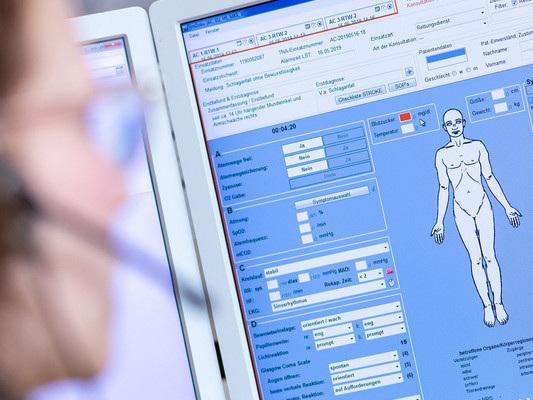 Google tratta i dati sanitari di milioni di persone a loro insaputa