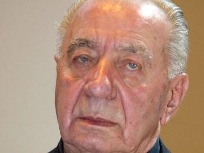 Morto Don Antonio Riboldi, vescovo anticlan