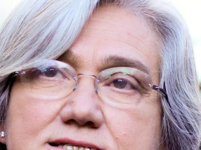 Rosy Bindi torna a Foggia: vertice in Prefettura con la Commissione Antimafia