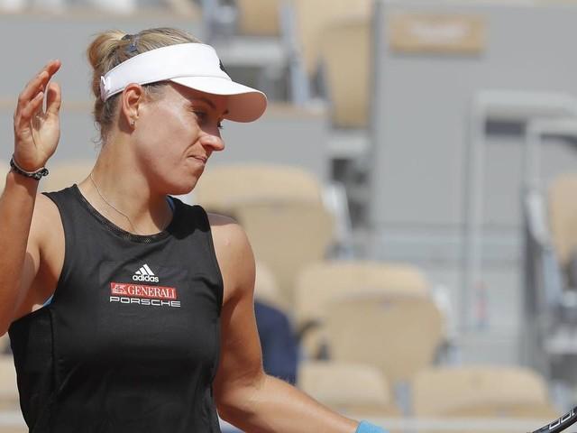 WTA Melbourne 1 e 2: Arriva una proposta per far disputare i tornei nonostante la quarantena