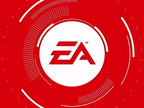 Electronic Arts: segui la conferenza in diretta streaming con noi | Gamescom 2017