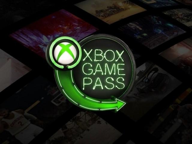 Xbox Game Pass aggiunge Celeste, ARK: Survival Evolved e molti altri giochi tra fine ottobre e inizio novembre