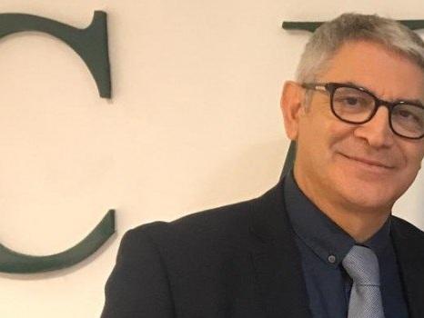 Cisl Messina, Tonino Genovese si è dimesso da segretario
