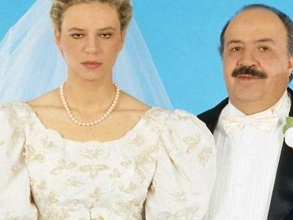 Maria De Filippi e Maurizio Costanzo, la foto del matrimonio? 27 anni dopo, tutta la clamorosa verità