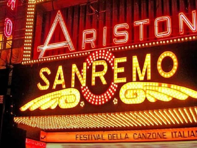 I duetti di Sanremo 2020 nella serata Cover del 6 febbraio