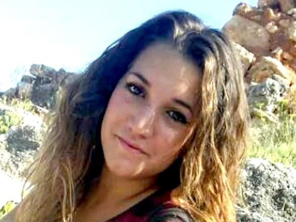 Omicidio Noemi news fidanzato, due padri a confronto: accuse reciproche e ancora molti dubbi