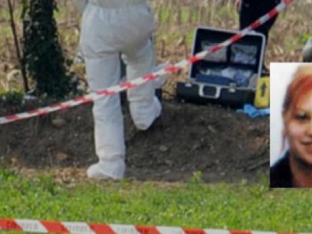 Cosenza, riaperto dopo 14 anni il 'cold case' di Lisa Gabriele: forse uccisa da poliziotto