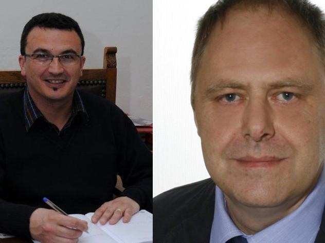 Ritiro deleghe illegittimo: il Consiglio di Stato da ragione a Rinaldo Stroppa che chiede i danni a Dalledonne
