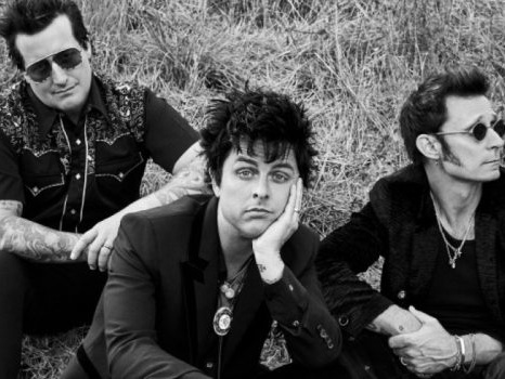 I Green Day lanciano il caffè Father Of All… Dark Roasts in pre-order con il nuovo album