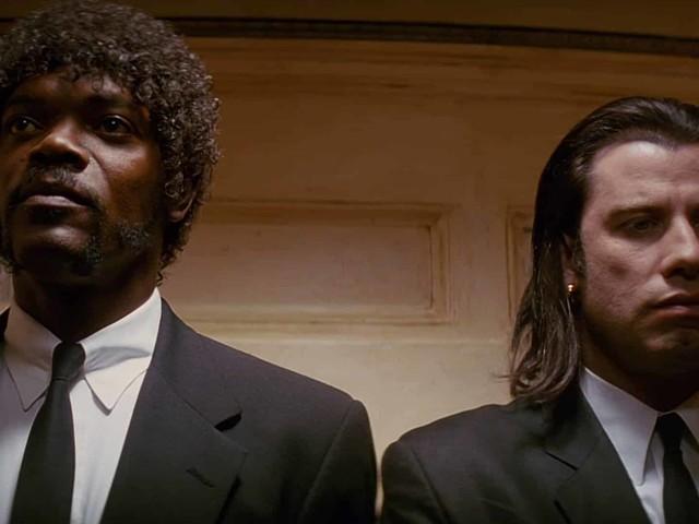 Pulp Fiction: spiegazione del film di Quentin Tarantino