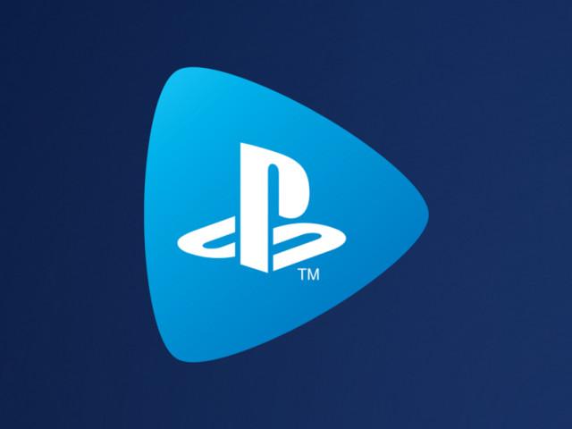 PlayStation Now torna gratis su PS4: come attivare la prova di 7 giorni