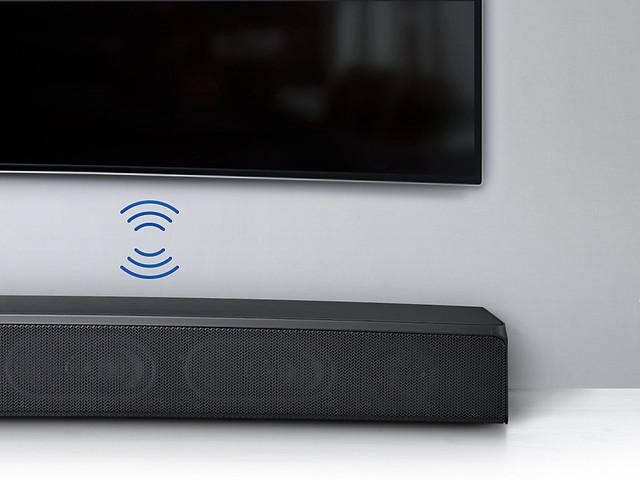 Le migliori Soundbar per Smart TV