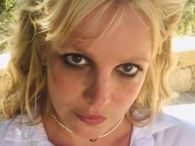 """""""Britney Spears ha facoltà mentali di un paziente in coma"""". La rivelazione"""
