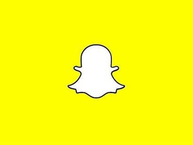 Snapchat, concorrenza a TikTok con Spolight
