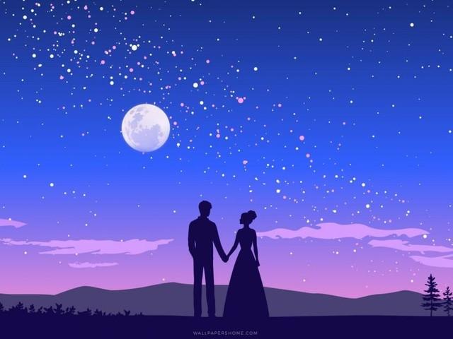 L'oroscopo settimanale sino al 26 settembre: Marte in sestile per Sagittario, Acquario giù
