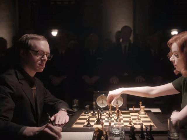Chi è la (vera) regina degli scacchi? Ecco svelato il mistero