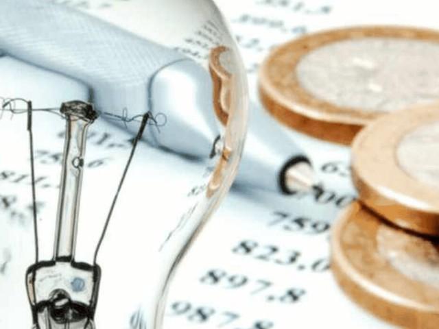Offerte luce e gas congiunte: i vantaggi delle offerte dual fuel