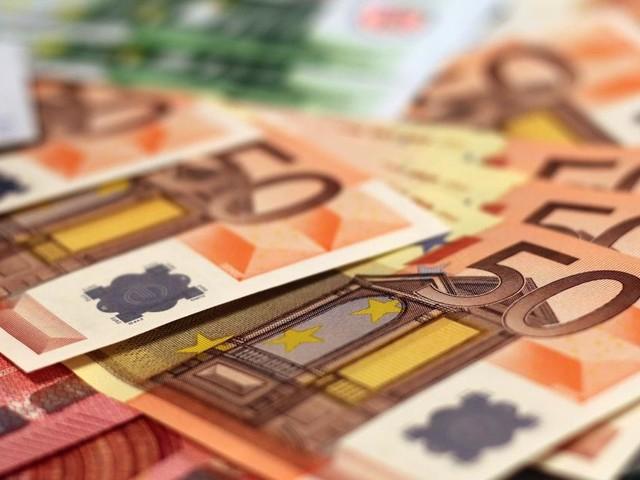 Reddito di cittadinanza: utile per pagare mutui, affitto e forse mobili o elettrodomestici