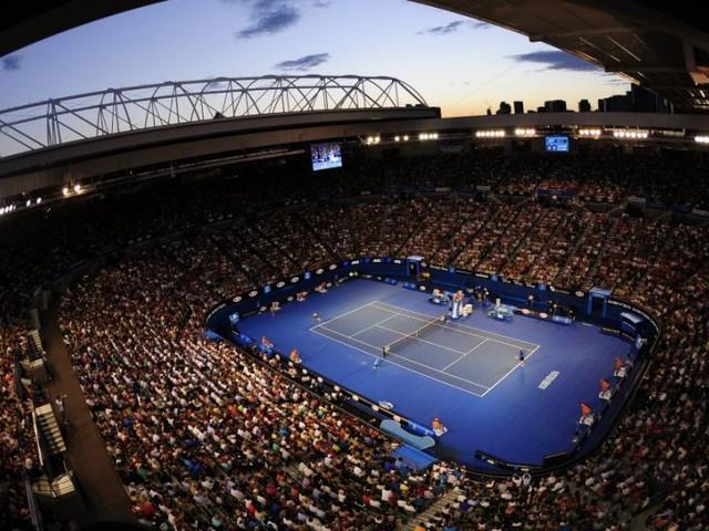 Australian Open: LIVE i risultati con il dettaglio del Day 2 (LIVE)