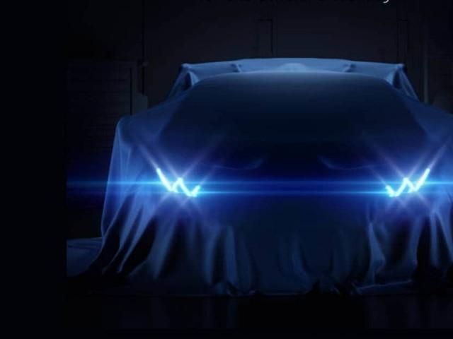 Lamborghini Huracán - Il 18 novembre debutta la variante estrema