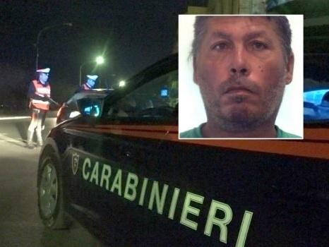 """""""Ho ucciso una donna"""": pescatore si presenta ai carabinieri a Palermo e fa trovare il cadavere dopo 5 anni"""