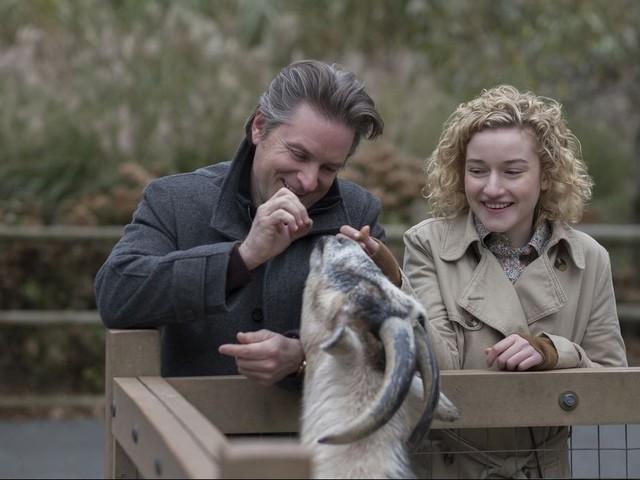 Modern Love 2 si farà, il rinnovo di Amazon suggella l'enorme successo della prima stagione
