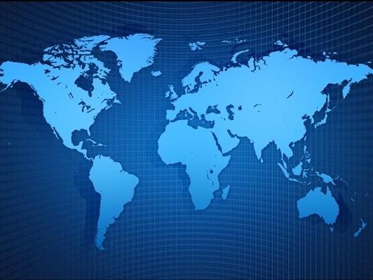 Calendario economico globale in tempo reale