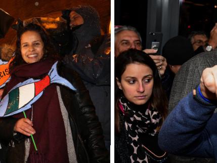 """Salvini sfida le 6mila sardine: """"Andrò in piazza con loro"""""""