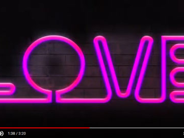 Sean Paul e David Guetta nel nuovo singolo Mad Love feat. Becky G: video e traduzione del testo