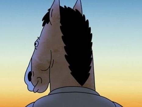 Addio a BoJack Horseman, il trailer e le date d'uscita della sesta ed ultima stagione divisa in due parti