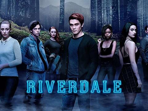Riverdale 3×22 – Un finale perfetto [SEASON FINALE]