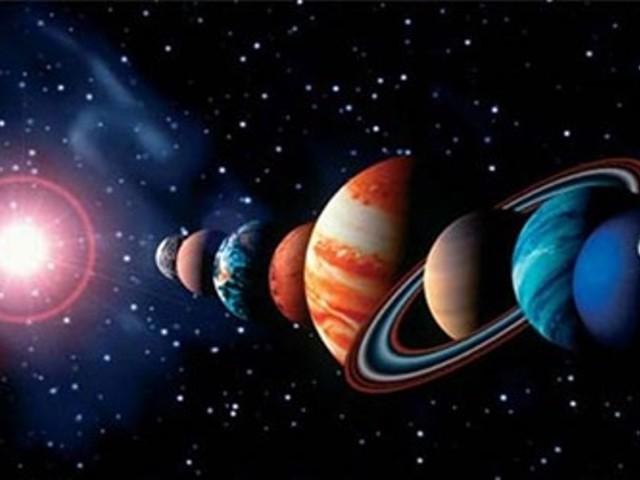 Olimpiadi nazionali Astronomia: straordinario risultato degli studenti della Calabria