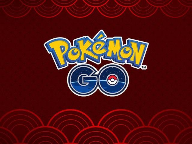 Pokemon GO festeggia l'anno del topo, al via le celebrazioni per il Capodanno Lunare
