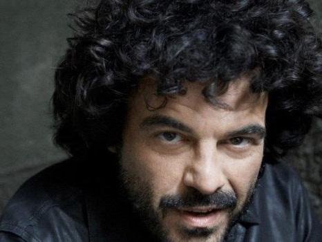 Francesco Renga in tour nei teatri in autunno: biglietti in prevendita per tutti i concerti
