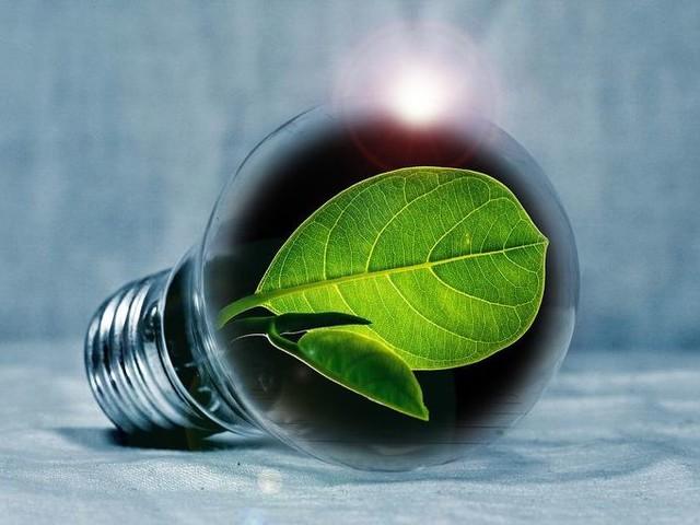 Energie rinnovabili, ecco il decalogo del cambiamento