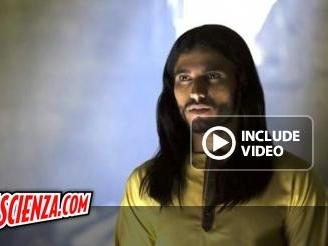 Televisione: Cos'è Messiah, la prossima serie di Netflix