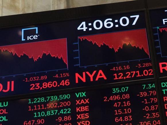 Borsa parte di slancio, nonostante euro sopra 1,25. A Milano bene Eni