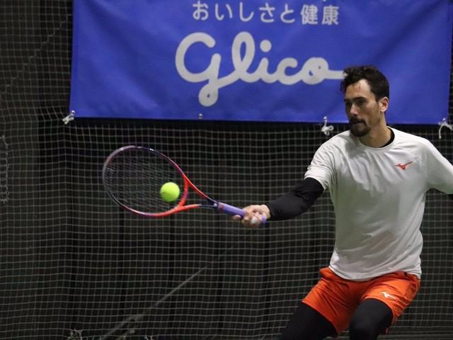 Challenger Maia: I risultati con il dettaglio degli Ottavi di Finale. 4 azzurri ai quarti di finale (VIDEO)