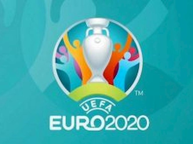 Euro 2020, Italia rischia girone di ferro con Francia e Portogallo: ecco perché