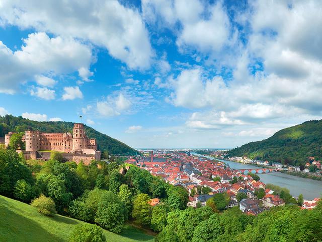 Città europee da visitare: 20 mete sottovalutate che invece valgono il viaggio