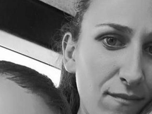 È stata uccisa dai parenti perché non voleva prostituirsi: a raccontare la verità è il figlio di 5 anni