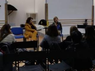 Sicurezza nelle scuole, a Napoli l'incontro dei presidi