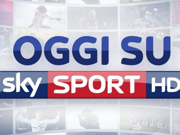 Il Meglio di Sky Sport