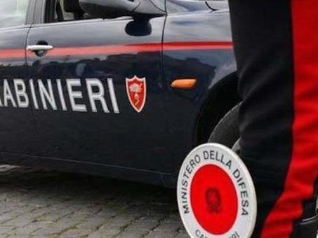 Brescia, armato di pistola sequestra un uomo: scomparsi. Ricerche ancora senza esito