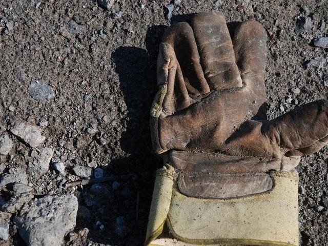 Lavoratore rumeno morto e abbandonato in strada