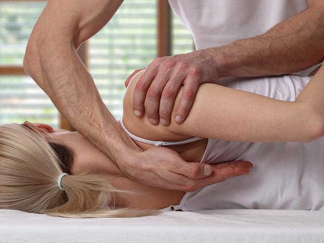 Prestazioni per osteopatia e chiropratica: detraibili o non detraibili?