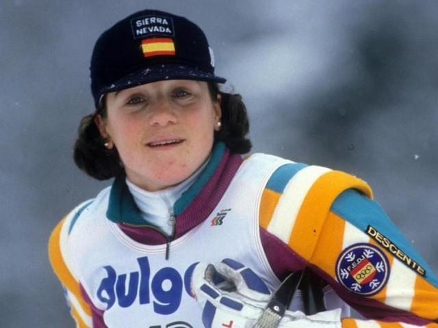 Spagna, trovata morta la sciatrice Blanca Fernandez Ochoa: aveva ingerito dei sedativi